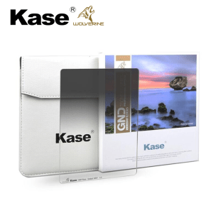 Kase Wolverine 150mm Series Filters