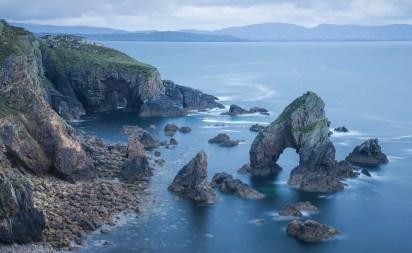 ireland west coast (10 stop ND polariser)