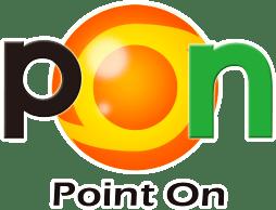 ponlogo-2