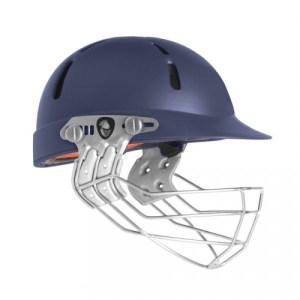 Albion Elite Helmet