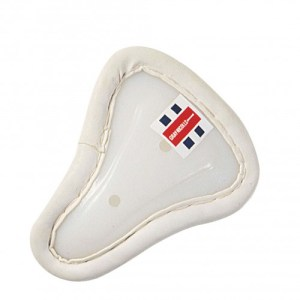 Gray-Nicolls Ladies Abdo Guard