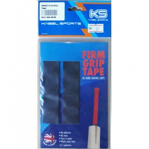 Firm Grip Tape