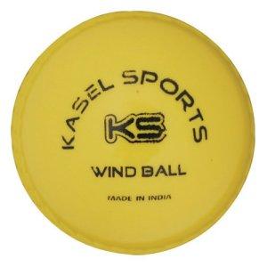 Kasel Wind Ball