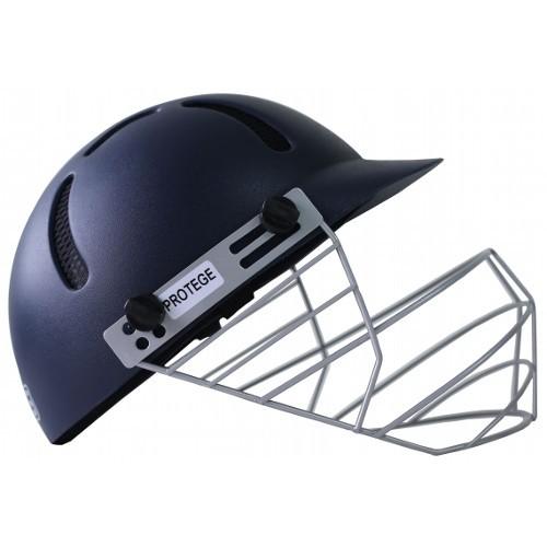 Yonker County Helmet