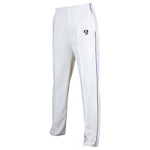 SG Century Trousers