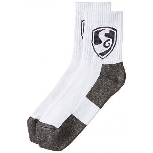 SG Icon Socks