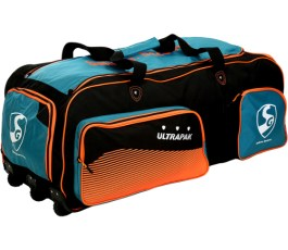SG Ultrapak Bag – Wheels