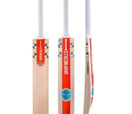 Gray-Nicolls Powerspot