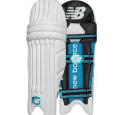 New Balance DC 880 Batting Pads