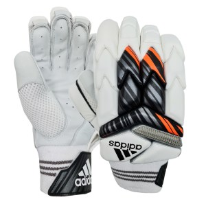 Adidas Incurza 1.0 Batting Gloves