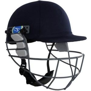 FORMA County Helmet