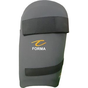 FORMA Pro Axis Thigh Pad (Youth)