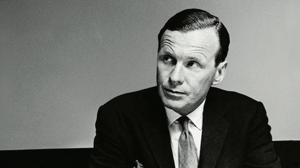Quotes From Ogilvy – The Copywriter