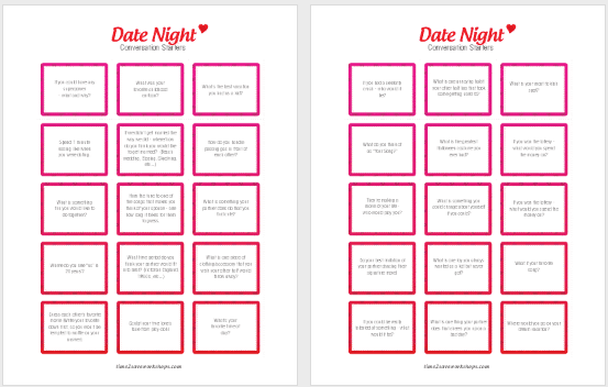 date-night-conversation-starters-inksaver