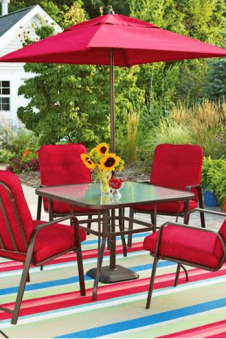 Target And Big Lots Patio Furniture Clearance Kasey Trenum