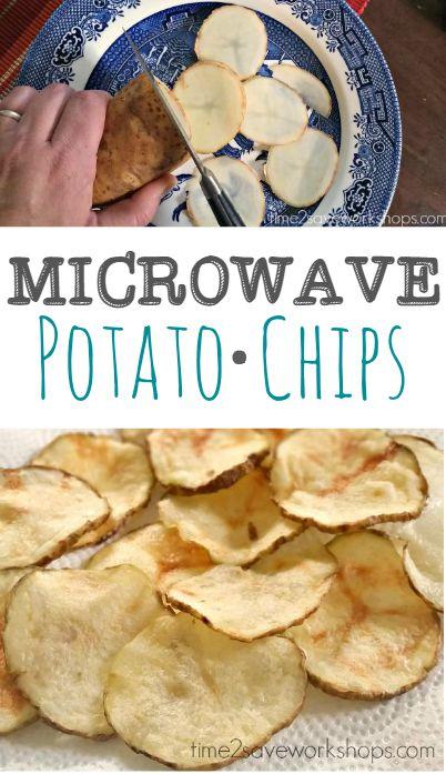 microwave-potato-chips-long