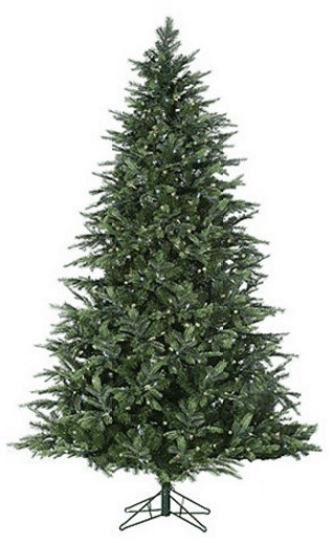 kohlschristmastree
