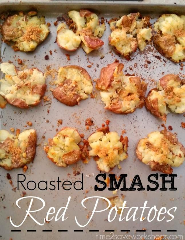 roasted-smash-red-potatoes-recipe