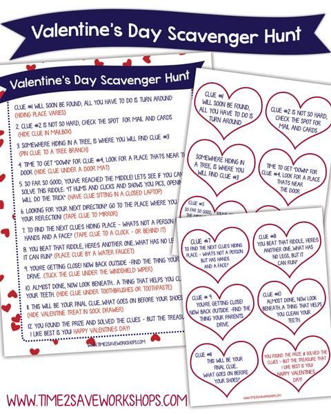 photo regarding Father's Day Printable Questionnaire called Fathers Working day Printable Father Me Questionnaire Kasey Trenum