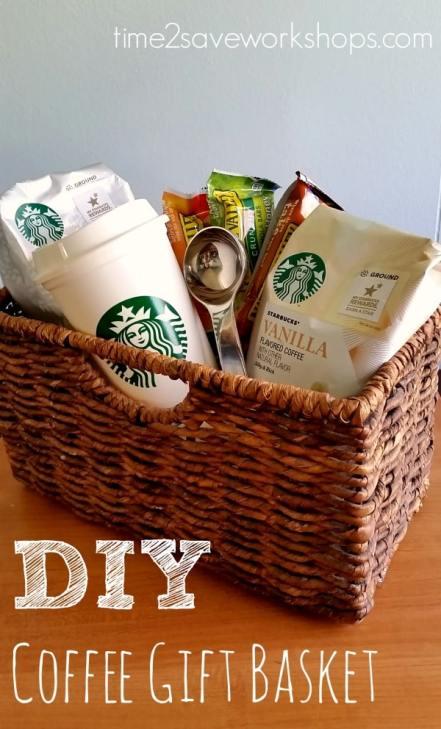 diy-coffee-gift-basket