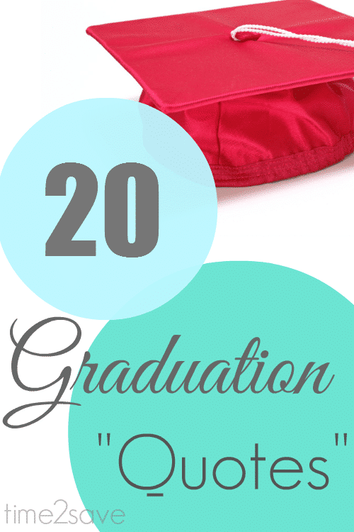 graduation quotes sayings to motivate encourage inspire