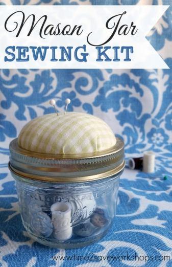 mason-jar-sewing-kit-diiy