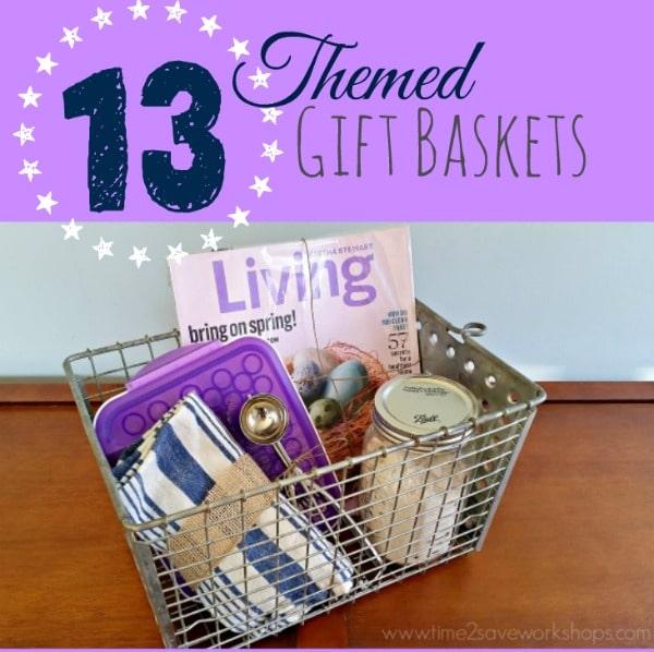 Cheap Housewarming Gift Ideas Couple