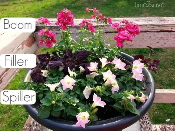 diy-flower-planter