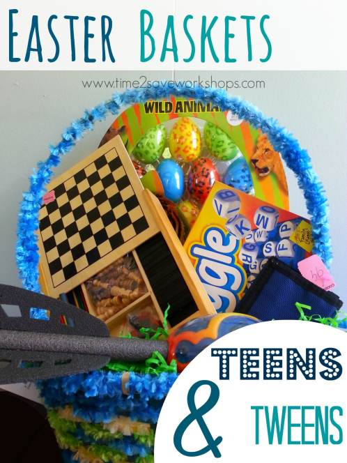easter-baskets-for-teens