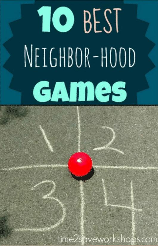best-neighborhood-games