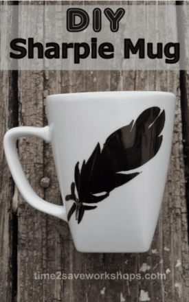 diy-sharpie-mug
