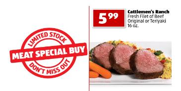 aldi-meat-special-buy