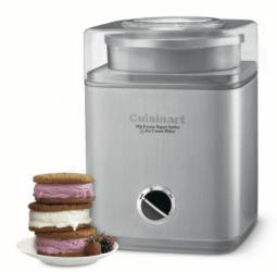cuisinart-frozenyogurt