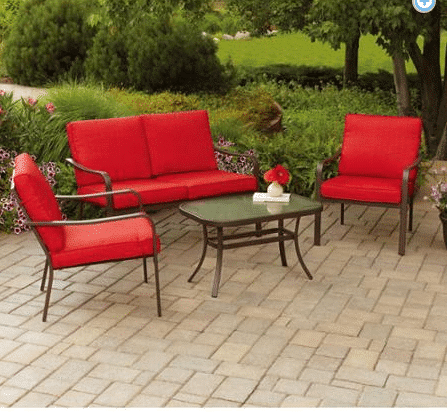 outdoor patio furniture sale *HOT* Patio Furniture Clearance at Home Depot! (75% OFF