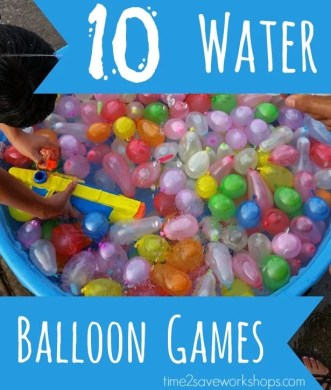 10 Water Balloon Games  For Kids  Teens   Youth Groups    Kasey Trenum water balloon games