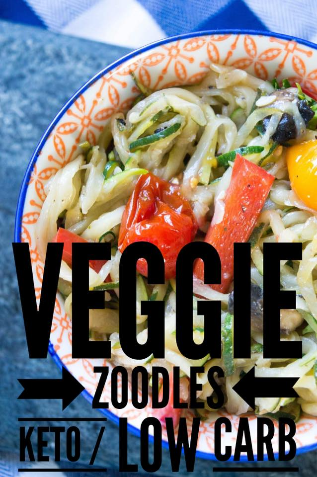 veggie zoodles edited