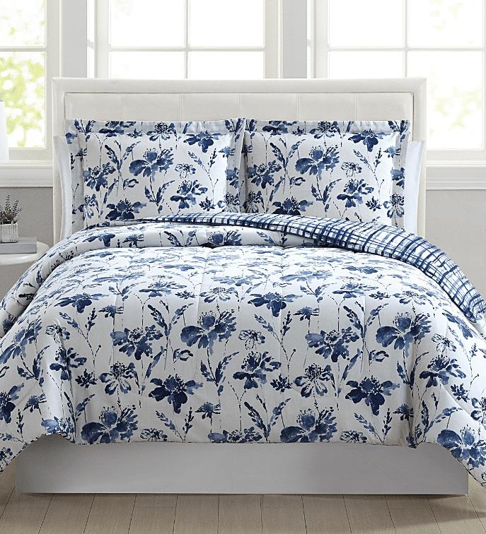 macyscomforter
