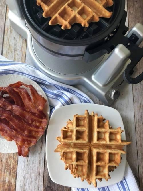 easy keto diet breakfast recipes