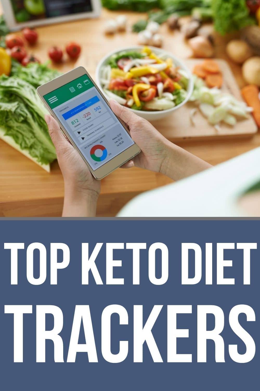 is total keto diet safe
