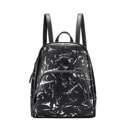 DOshi Rockstar Backpack