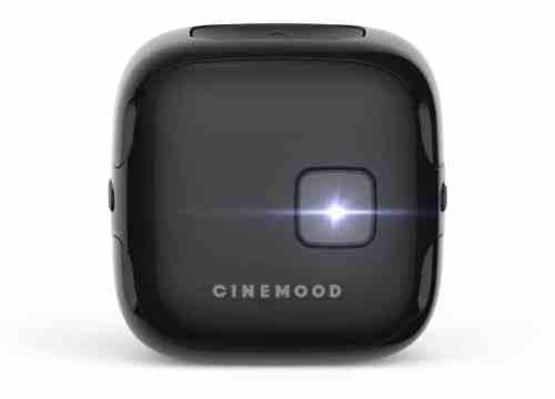 Cinemood 360