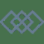 Site Icon Divider