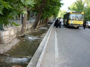 Wali Asar Street