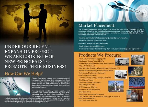 fe-trade-brochure-02