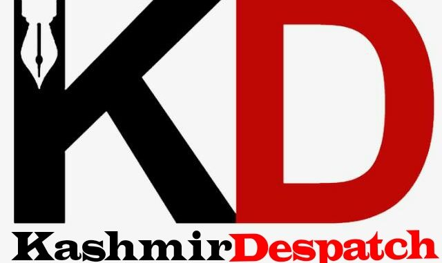 JKSSB announces revised schedule for counselling, document verification of Asstt Store Keeper-cum-Clerk Posts