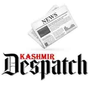 Despite Article 35A in vogue, IMPA invites non-state subjects to apply for jobs in Jammu and Kashmir