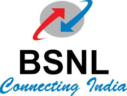 Baramulla becomes first Kashmir district to avail 4G benefits from BSNL