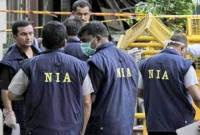 Searches Carried At 11 Locations In 4 Kashmir Districts, 4 OGWs Arrested: NIA