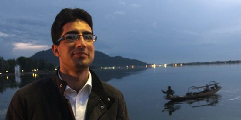 Faesal's Crowdfunding campaign getting good response: Sources