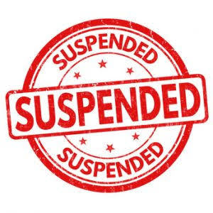 Two employees suspended for making mass transfer list viral in Budgam
